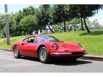 ferrari 246 gt dino (1972) https://cloud.leparking.fr/2020/10/16/00/00/ferrari-dino-246-ferrari-246-gt-dino-1972-red_7814337190.jpg