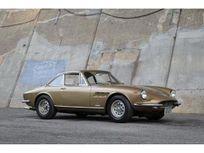 ferrari 330gtc (1967) https://cloud.leparking.fr/2020/10/16/01/04/ferrari-330-ferrari-330gtc-1967_7814834973.jpg