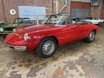 1967 alfa romeo duetto convertible https://cloud.leparking.fr/2020/10/17/00/32/alfa-romeo-spider-duetto-1967-alfa-romeo-duetto-convertible-red_7816267102.jpg