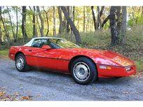 1987 chevrolet corvette convertible https://cloud.leparking.fr/2020/10/20/00/29/corvette-c4-cabriolet-1987-chevrolet-corvette-convertible-red_7820429140.jpg