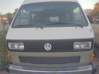for sale: 1986 volkswagen vanagon in cadillac, michigan https://cloud.leparking.fr/2020/10/20/14/50/volkswagen-transporter-for-sale-1986-volkswagen-vanagon-in-cadillac-michigan-white_7821580730.jpg