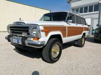 jeep wagoneer 5,9cc v8 - iscritta registro storico https://cloud.leparking.fr/2020/10/21/00/12/jeep-wagoneer-jeep-wagoneer-5-9cc-v8-iscritta-registro-storico-bianco_7821770469.jpg