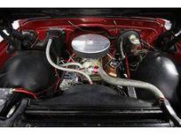 1970 chevrolet c10 for sale https://cloud.leparking.fr/2020/10/21/12/17/chevrolet-c10-1970-chevrolet-c10-for-sale-red_7822759552.jpg