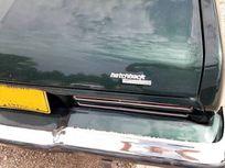 1974 pontiac gto hatchback https://cloud.leparking.fr/2020/10/22/06/43/pontiac-gto-1974-pontiac-gto-hatchback-green_7824262418.jpg