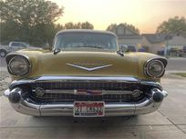 for sale: 1957 chevrolet 210 in cadillac, michigan https://cloud.leparking.fr/2020/10/24/00/14/chevrolet-210-for-sale-1957-chevrolet-210-in-cadillac-michigan-yellow_7826788571.jpg