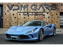 ferrari f8 tributo dct |stock|hist. color|carbon|lift| https://cloud.leparking.fr/2020/10/31/00/08/ferrari-f8-tributo-ferrari-f8-tributo-dct-stock-hist-color-carbon-lift-blau_7837601064.jpg