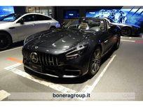 mercedes amg gt roadster 4.0 s auto https://cloud.leparking.fr/2020/10/31/01/50/mercedes-amg-gt-roadster-mercedes-amg-gt-roadster-4-0-s-auto_7838173984.jpg