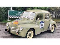 renault 4 cv https://cloud.leparking.fr/2020/11/02/12/09/renault-4cv-renault-4-cv-verde_7841386098.jpg