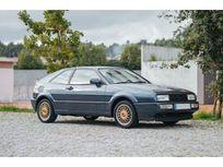 volkswagen - corrado g60 https://cloud.leparking.fr/2020/11/02/12/13/volkswagen-corrado-volkswagen-corrado-g60-azul_7841409399.jpg