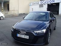 a1 sb advance 2.5 tfsi 95cv https://cloud.leparking.fr/2020/11/03/00/34/audi-a1-sportback-a1-sb-advance-2-5-tfsi-95cv-azul_7842062057.jpg