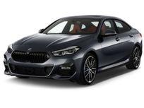 bmw gran coupé 218d 150 ch bva8 m sport - 4 portes