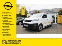 177g co2/km (komb.),4.7l/100km (komb.) https://cloud.leparking.fr/2020/11/04/12/07/opel-vivaro-vivaro-1-5-d-cargo-m-edition-weis_7844073796.jpg