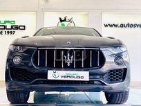 maserati - levante v6 275 hp d awd https://cloud.leparking.fr/2020/11/11/00/03/maserati-levante-maserati-levante-v6-275-hp-d-awd_7852972713.jpg
