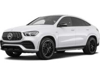 amg gle 53 coupe 4matic https://cloud.leparking.fr/2020/11/12/14/05/mercedes-gle-coupe-amg-gle-53-coupe-4matic-grey_7856075923.jpg