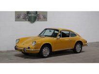 porsche 912 https://cloud.leparking.fr/2020/11/14/00/20/porsche-911-klassiker-912-porsche-912-gelb_7858014311.jpg