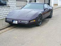 corvette c4 targa https://cloud.leparking.fr/2020/11/15/12/42/corvette-c4-targa-corvette-c4-targa-lila_7860318273.jpg