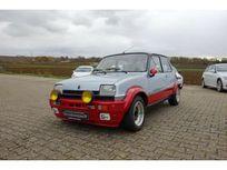renault r 5 alpine turbo   rally scheinwerfer   uvm. https://cloud.leparking.fr/2020/11/17/00/13/renault-r-5-alpine-renault-r-5-alpine-turbo-rally-scheinwerfer-uvm-grau_7861773158.jpg
