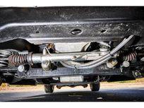 1965 chevrolet c10 for sale https://cloud.leparking.fr/2020/11/17/00/30/chevrolet-c10-1965-chevrolet-c10-for-sale-grey_7861875616.jpg