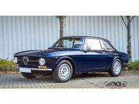 giulia gt 1300 junior https://cloud.leparking.fr/2020/11/18/00/18/alfa-romeo-giulia-gt-alfa-romeo-giulia-gt-1300-junior-blau_7863125520.jpg