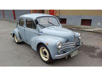 renault 4 cv anno 1955 https://cloud.leparking.fr/2020/11/19/00/05/renault-4cv-renault-4-cv-anno-1955_7864335306.jpg