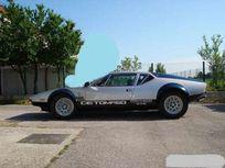 de tomaso pantera https://cloud.leparking.fr/2020/11/20/22/58/de-tomaso-pantera-de-tomaso-pantera-grigio_7867294717.jpg
