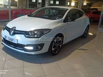 renault - megane coupe bose energy dci 130 ss https://cloud.leparking.fr/2020/11/21/13/01/renault-megane-coupe-renault-megane-coupe-bose-energy-dci-130-ss-blanco_7868490849.jpg