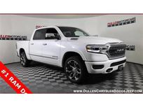 https://cloud.leparking.fr/2020/11/24/17/12/ram-trucks-ram-1500_7872371568.jpg