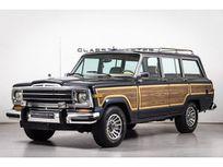 jeep wagoneer 5.9 v8 limited wagon https://cloud.leparking.fr/2020/11/26/12/04/jeep-wagoneer-jeep-wagoneer-5-9-v8-limited-wagon-bleu_7874732882.jpg