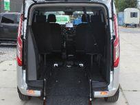 ford custom l1 rolstoelvoertuig tpmr rolstoellift automaat https://cloud.leparking.fr/2020/11/27/00/06/ford-custom-ford-custom-l1-rolstoelvoertuig-tpmr-rolstoellift-automaat_7875402774.jpg