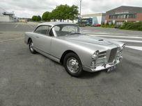 facel vega hk 500 1961 coupe oldtimer https://cloud.leparking.fr/2020/11/28/12/41/facel-vega-hk-500-facel-vega-hk-500-1961-coupe-oldtimer-autos-autre-gris_7877945500.jpg