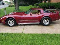for sale: 1979 chevrolet corvette in temple hills, maryland https://cloud.leparking.fr/2020/12/03/00/10/corvette-c3-for-sale-1979-chevrolet-corvette-in-temple-hills-maryland-red_7883231062.jpg