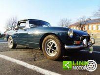 mg mgb roadster cabrio 1971 *asi - guida destra* https://cloud.leparking.fr/2020/12/04/12/05/mg-b-mg-mgb-roadster-cabrio-1971-asi-guida-destra_7885466478.jpg
