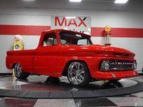 1966 chevrolet c10 custom pickup https://cloud.leparking.fr/2020/12/11/16/39/chevrolet-c10-1966-chevrolet-c10-custom-pickup-white_7895019971.jpg