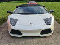 lamborghini murciélago lp640 roadster https://cloud.leparking.fr/2020/12/12/00/13/lamborghini-murcielago-roadster-lamborghini-murcielago-lp640-roadster-weis_7895161174.jpg