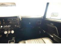 1970 chevrolet chevelle ss https://cloud.leparking.fr/2020/12/12/00/32/chevrolet-chevelle-1970-chevrolet-chevelle-ss-white_7895290379.jpg