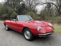 1967 alfa romeo duetto (1967) https://cloud.leparking.fr/2020/12/13/00/17/alfa-romeo-spider-duetto-1967-alfa-romeo-duetto-1967-red_7896551809.jpg
