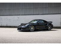 cabriolet 3.8 turbo s pdk https://cloud.leparking.fr/2020/12/16/01/13/porsche-911-cabriolet-991-cabriolet-3-8-turbo-s-pdk-noir_7900310565.jpg