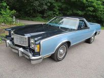 1979 ford ranchero https://cloud.leparking.fr/2020/12/19/02/18/ford-ranchero-1979-ford-ranchero-blue_7905020308.jpg