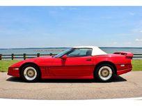 1987 chevrolet corvette greenwood https://cloud.leparking.fr/2020/12/19/07/03/corvette-c4-1987-chevrolet-corvette-greenwood-red_7905237108.jpg