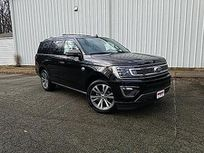king ranch https://cloud.leparking.fr/2020/12/20/02/45/ford-expedition-king-ranch-black_7906371682.jpg
