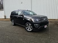 2021 ford expedition king ranch https://cloud.leparking.fr/2020/12/20/14/23/ford-expedition-2021-ford-expedition-king-ranch-black_7906922844.jpg