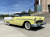 for sale: 1955 chevrolet bel air in west valley city, utah https://cloud.leparking.fr/2020/12/21/12/10/chevrolet-bel-air-for-sale-1955-chevrolet-bel-air-in-west-valley-city-utah-yellow_7907657819.jpg
