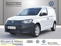 119g co2/km (komb.),4.5l/100km (komb.) https://cloud.leparking.fr/2020/12/22/20/31/volkswagen-caddy-caddy-kasten-2-0-cargo-tdi-klima-dab-mfl-weis_7909295666.jpg