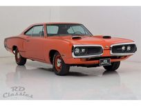1970 dodge coronet coupé https://cloud.leparking.fr/2020/12/23/00/33/dodge-coronet-1970-dodge-coronet-coupe-orange_7909520438.jpg