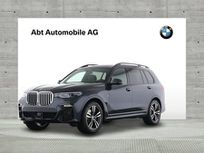 https://cloud.leparking.fr/2020/12/25/15/14/bmw-x7-gris_7913103241.jpg