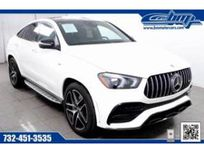amg gle 53 coupe 4matic https://cloud.leparking.fr/2021/01/08/15/45/mercedes-gle-coupe-amg-gle-53-coupe-4matic-grey_7928708086.jpg