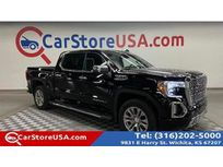 sierra 1500 https://cloud.leparking.fr/2021/01/09/00/36/gmc-sierra-1500-sierra-1500-black_7929032636.jpg