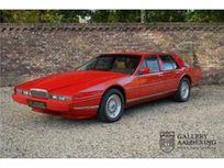 aston martin lagonda 4th owner, only 59.833 miles, one of only 645 made uit 1984 aangebode https://cloud.leparking.fr/2021/01/09/05/22/aston-martin-lagonda-aston-martin-lagonda-4th-owner-only-59-833-miles-one-of-only-645-made-uit-1984-aangebode-rouge_7929590767.jpg