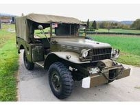 dodge dodge wc cc oldtimer 1942 4x4 https://cloud.leparking.fr/2021/01/10/00/09/dodge-wc-dodge-dodge-wc-cc-oldtimer-1942-4x4-grau_7930193265.jpg