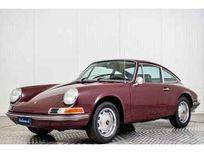 porsche 912 coupé https://cloud.leparking.fr/2021/01/11/12/08/porsche-911-classic-912-porsche-912-coupe-rouge_7932004670.jpg